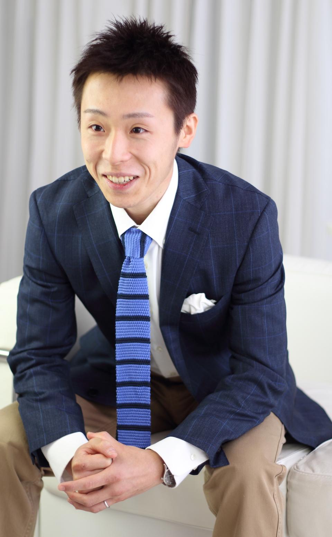 柏野晃平様(20代女性・プロボクサー/会計士・税理士)のBefore&After